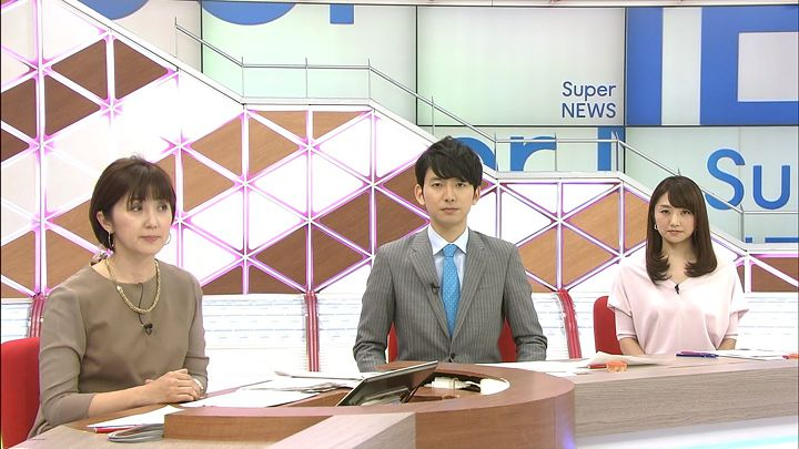 matsumura20150221_12.jpg