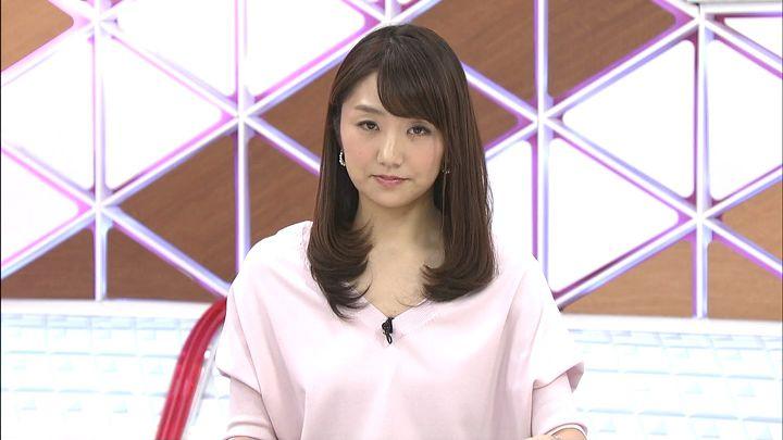 matsumura20150221_17.jpg