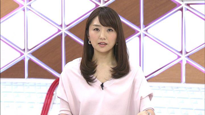 matsumura20150221_18.jpg