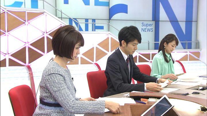 matsumura20150222_08.jpg