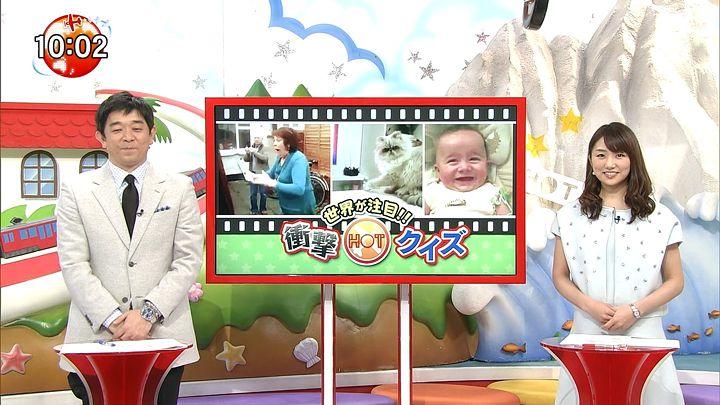 matsumura20150228_01.jpg