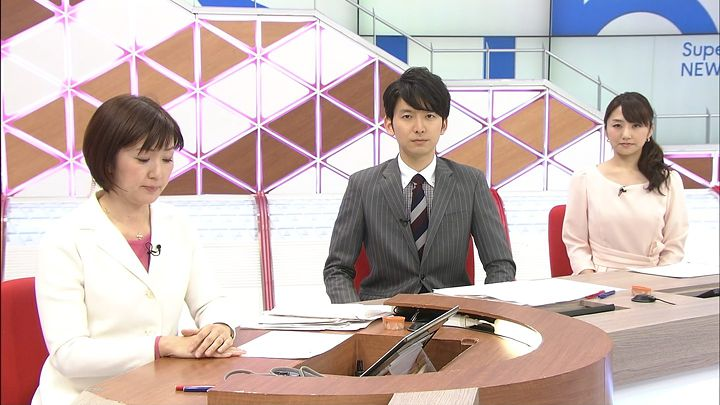 matsumura20150228_18.jpg