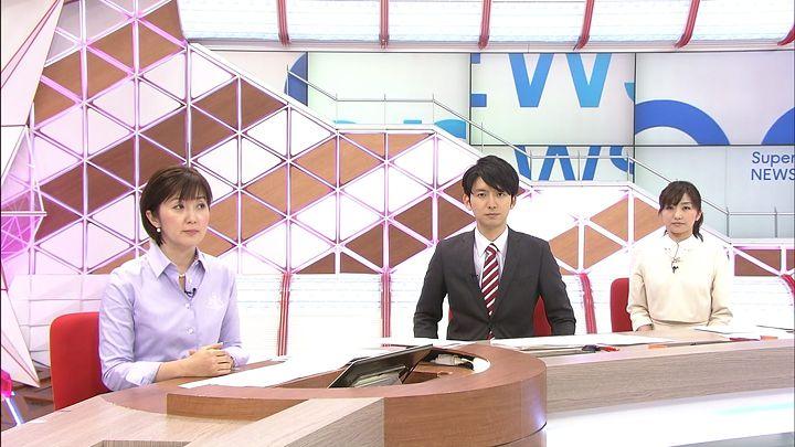 matsumura20150301_01.jpg