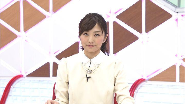 matsumura20150301_05.jpg