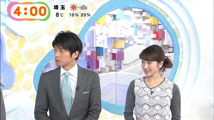 mikami20141217_02.jpg