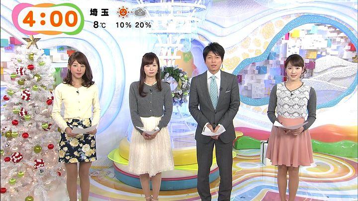 mikami20141217_03.jpg