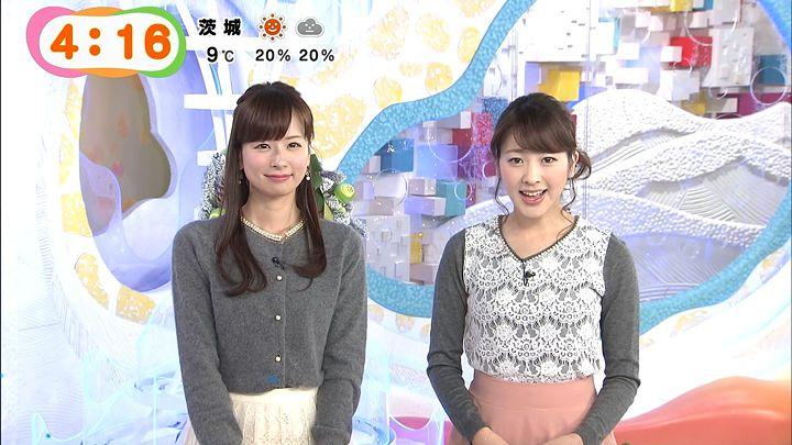 mikami20141217_04.jpg