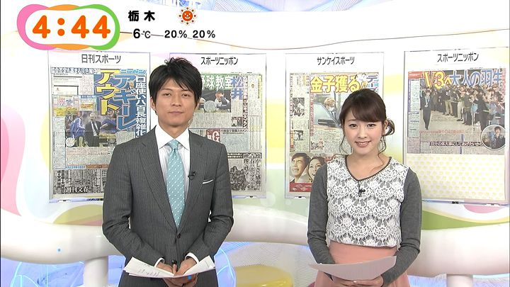 mikami20141217_09.jpg