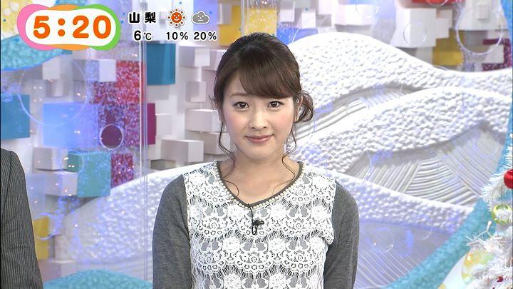 mikami20141217_10.jpg