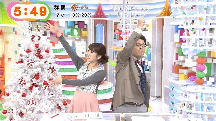 mikami20141217_16.jpg