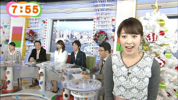 mikami20141217_26.jpg
