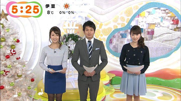 mikami20141218_11.jpg