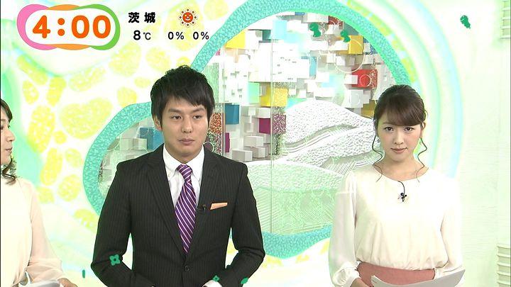 mikami20141219_04.jpg