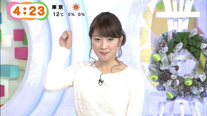 mikami20141224_06.jpg