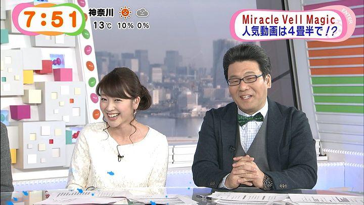mikami20141224_26.jpg