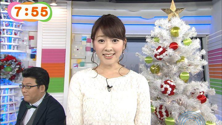 mikami20141224_27.jpg