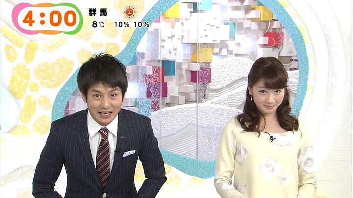 mikami20141225_04.jpg