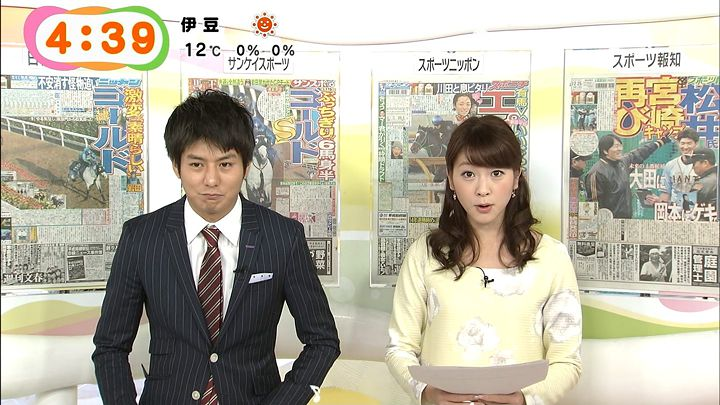 mikami20141225_09.jpg