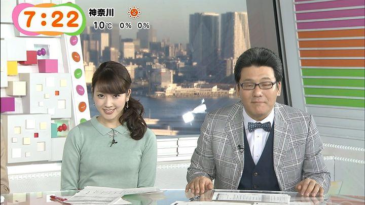 mikami20141226_32.jpg