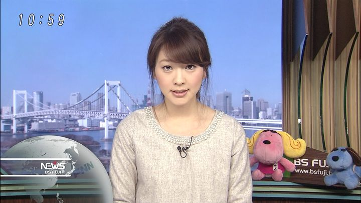 mikami20150111_03.jpg