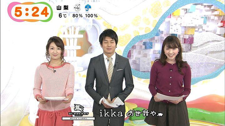 mikami20150115_15.jpg