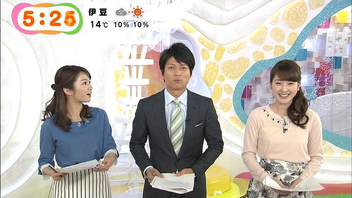 mikami20150212_16.jpg