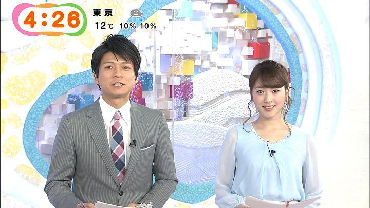 mikami20150225_02.jpg