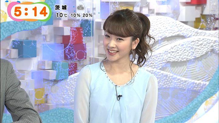 mikami20150225_11.jpg