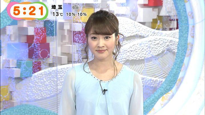 mikami20150225_12.jpg