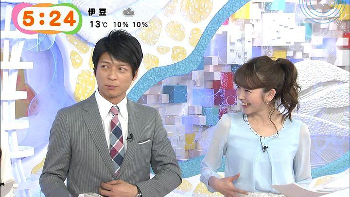 mikami20150225_17.jpg