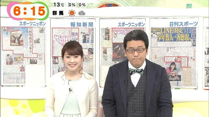 mikami20150227_13.jpg