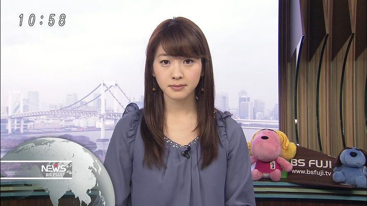 mikami20150228_02.jpg