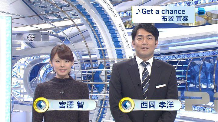 miyazawa20141217_01.jpg