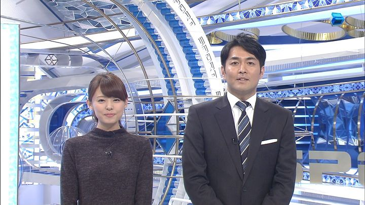 miyazawa20141217_02.jpg