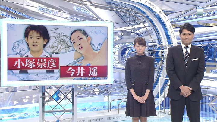 miyazawa20141217_04.jpg