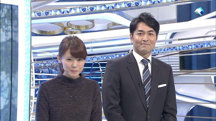 miyazawa20141217_08.jpg