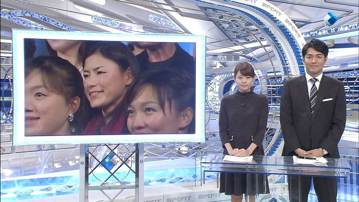 miyazawa20141217_11.jpg