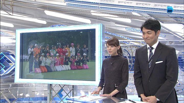 miyazawa20141217_12.jpg