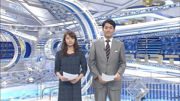 miyazawa20141218_01.jpg