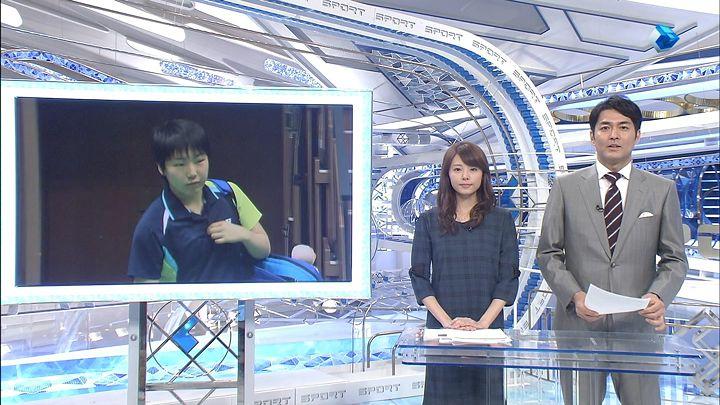 miyazawa20141218_11.jpg