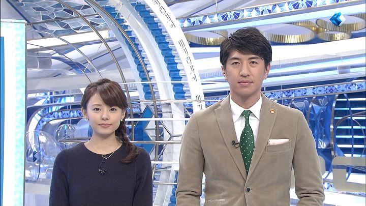 miyazawa20141219_02.jpg