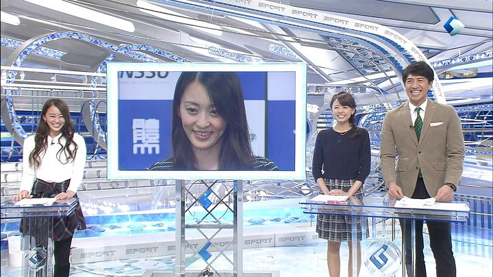 miyazawa20141219_05.jpg