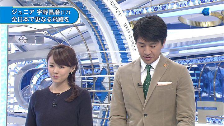 miyazawa20141219_08.jpg