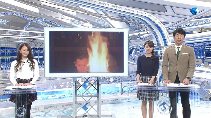 miyazawa20141219_11.jpg