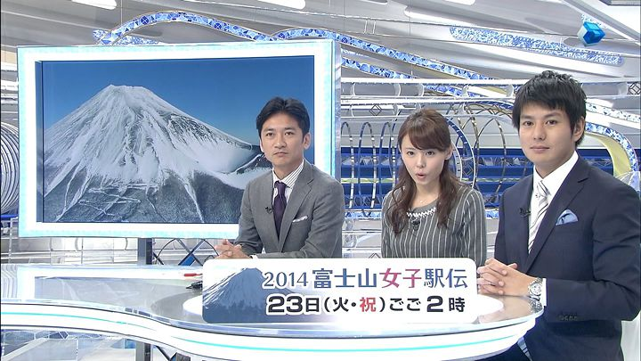 miyazawa20141220_19.jpg