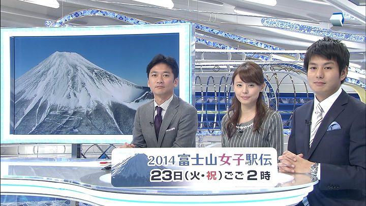 miyazawa20141220_20.jpg