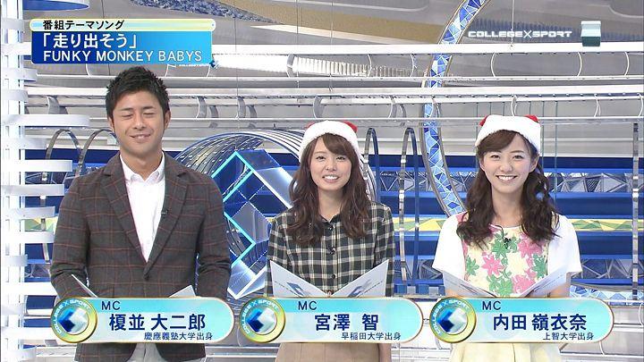 miyazawa20141220_23.jpg