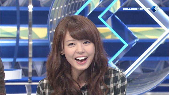miyazawa20141220_26.jpg