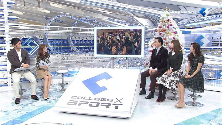 miyazawa20141220_27.jpg