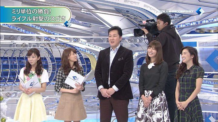 miyazawa20141220_30.jpg